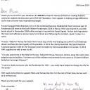 letter-from-help-for-heroes-3.jpg